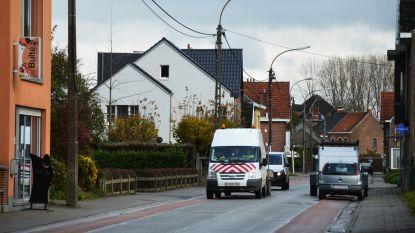 Proefproject voor driehoek Adv. De Backerstraat, Molenstraat en Schoolstraat: Bewoners kiezen voor eenrichtingsverkeer in Schoolstraat en uitbreiding zone 30