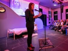 Over anorexia en verwaarlozing: jongeren geven inkijkje in de jeugdzorg