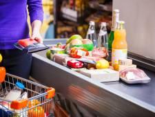 Willen supermarkten echt dat we gezond eten? Dan kunnen ze dat de komende twee jaar bewijzen