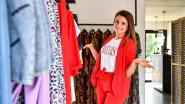 Yasmine (27) combineert kleding en nagelstyliste in gloednieuwe zaak