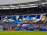 Bekerwinst PEC Zwolle van minuut tot minuut met video's van alle goals: 5-1!