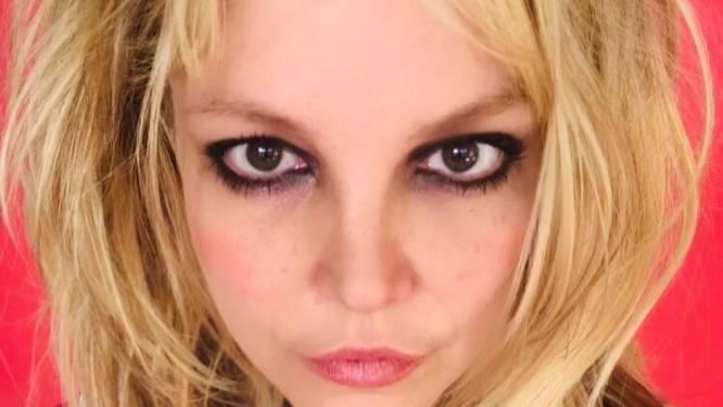 Britney Spears verliest belangrijke rechtszaak tegen vader en zet weer schaar in kapsel