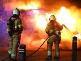 Omgeving Oss opgeschrikt door drie voertuigbranden in twee uur tijd