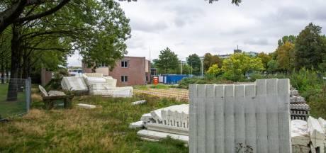 Bouw Turkse moskee in Breda: 'We kunnen niet wachten op rechtsgang'