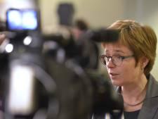 Burgemeester Geldermalsen bedreigd om bouw nieuw azc