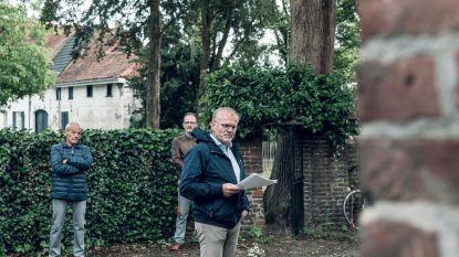 """500 Beverstenaren willen van pastorij Beverst een gemeenschapshuis maken: """"Burgemeester, stop met rond de pot te draaien"""""""
