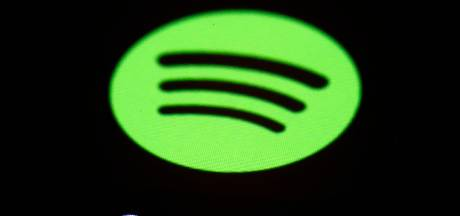 Spotify accuse Apple d'abus de position dominante