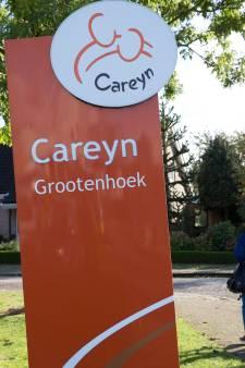 Verpleeghuizen Careyn (misschien) weer open: plan voor bezoekers in de maak