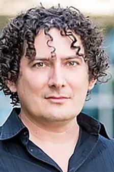 Un chercheur star d'un documentaire Netflix affirme avoir un traitement contre le coronavirus