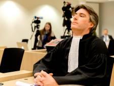 Uitspraak rechter: 'Geert Wilders is genoeg gestraft'
