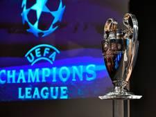 'Veranderingen Champions League juist in voordeel Nederlandse clubs'