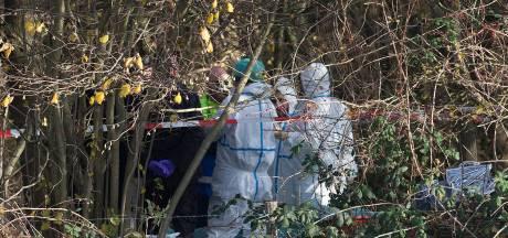 Politie bevestigt: botresten Hummelo zijn van menselijk skelet