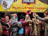 Kijk live naar carnaval in Eindhoven, optocht gaat niet door maar feest is er niet minder om