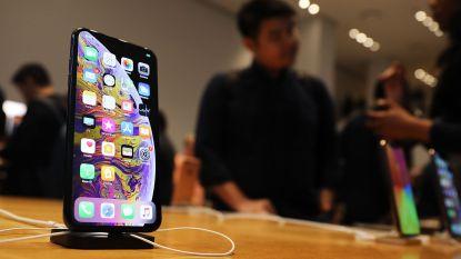 Zo lang gaat jouw huidige iPhone nog mee