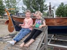 Onvrede over sluiting speeltuin Bergen op Zoom: 'Die moet volgend jaar gewoon open'