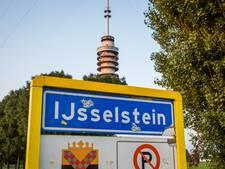 IJsselsteins college gaat moddergooiend opnieuw ten onder
