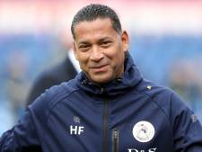 Fraser de ideale opvolger van Advocaat bij Feyenoord?