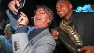 Geeft Anderlecht titel nog uit handen? Aad De Mos geeft zijn ongezouten mening in onze Facebook Live (12u30)