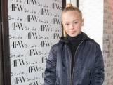 Model Summer (10) krijgt eigen documentaireserie