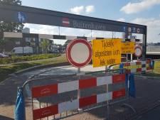 Onderzoek naar 'rampproject' Buitenhaven in Kampen