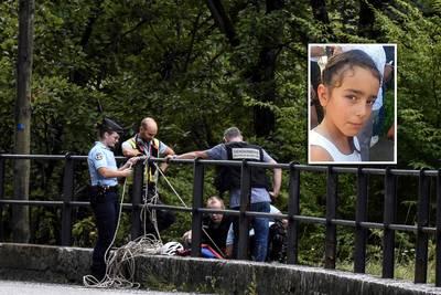 hoop-voor-ontvoerd-frans-meisje-(9)-vervliegt