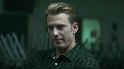Van 'Avengers: Endgame' tot 'Toy Story 4': deze trailers werden gelanceerd op de Super Bowl