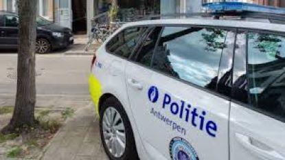 Steekpartij tussen beruchte families uit Borgerhout: verdachte riskeert 30 maanden