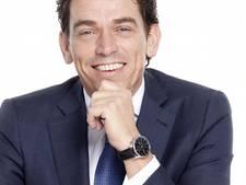 Voormalig topman Van Gansewinkel commissaris Havenbedrijf Rotterdam