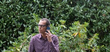 Peter-Jan Mol: 'We zitten te veel op onze kont: juist nú is het belangrijk om te gaan bewegen'