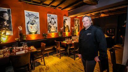 """Brugs restaurant beloont vijf HLN-lezers met 'bedanktbon': """"We verdienen allemaal wat kleur in deze periode"""""""