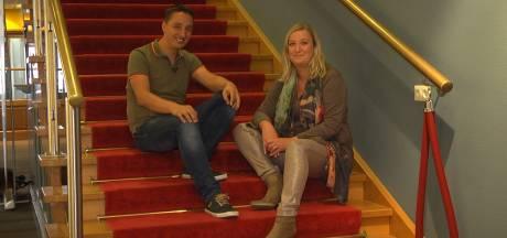 Finalisten 'Twents Festival van de Korte Film' te zien op 1Twente