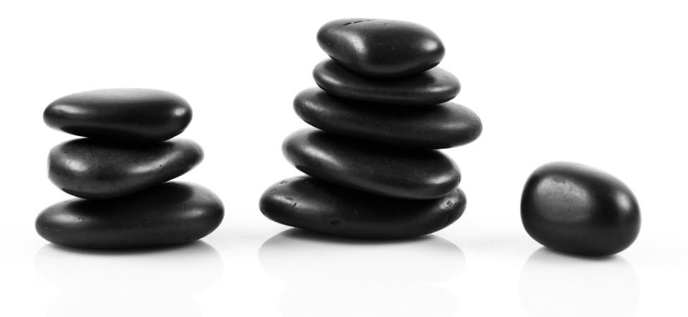 Hoe bereik je peace of mind, maar dan volgens theologen?