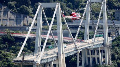 Na de ramp in Genua: Italië sluit gammel snelwegviaduct per direct