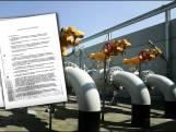 Geheime stukken gaswinning: rol van Staat groter dan gedacht