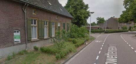 Opwettenseweg in Nuenen blijft open voor autoverkeer