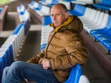 Trainer Meijs neemt per direct afscheid van RKDVC: 'Tussen mij en de spelers zat er ook ruis op de lijn'