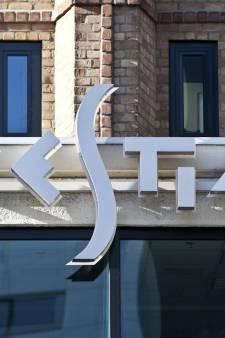 Vestia verkoopt 10.000 huizen in onder meer Westland en Pijnacker-Nootdorp