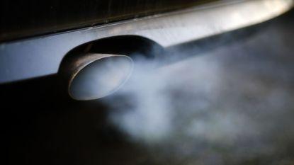 Roettest van autokeuring is waardeloos: een op de acht Euro 5-diesels stoot 730 (!) keer meer uit dan normaal door defecte roetfilter