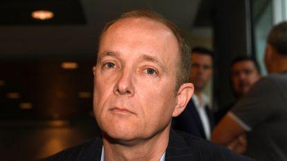 """Hoofdaandeelhouder KVM: """"Veljkovic is meester-manipulator die iedereen in zijn web verstrikt"""""""
