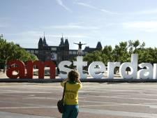 'I ❤ Gouda' straks bij station? Meer dan honderd ideeën voor 'landmark' als visitekaartje van de stad