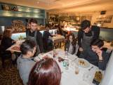 La Dolce Vita in Son biedt het goede Italiaanse leven