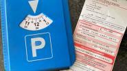 Even geen parkeercontroles meer: al uitgeschreven boetes worden geschrapt
