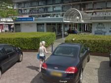 Winkelcentrum Kort Ambacht krijgt er een supermarkt bij