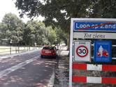 Raadsvragen VVD over nieuwe fietsstraat Loon op Zand