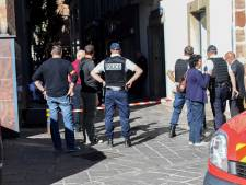 Un Belge condamné à 30 ans de prison pour avoir tué un responsable de police parce qu'il avait saisi son chien