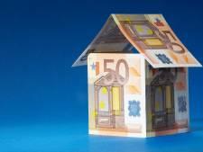 Subsidie voor Arnhemse corporatie compenseert te hoge belastingaanslag