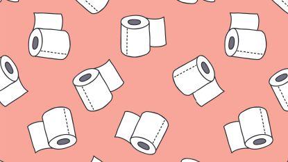 Experts eisen meer openbare toiletten voor vrouwen: vind je dat terecht of niet?