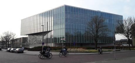 Celstraffen voor steekincident in Hardenberg na diefstal van telefoon