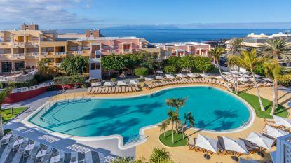 5 unieke logeeradresjes in Tenerife voor een vakantie die je dromen overtreft