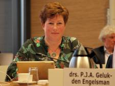CDA Tholen voelt zich aangesproken, maar kan niets met de oproep van 22 kerken
